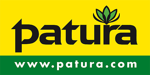 Afbeeldingsresultaat voor patura logo
